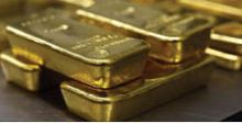 الذهب يرتفع وسط إقبال  على الملاذات الآمنة