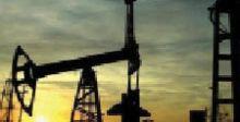 أسعار النفط ترتفع قبيل اجتماع لأوبك