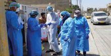 الصحة العالميّة لـ{ الصباح »: نحذر من تعرض العراق لموجة {كورونا» ثانية