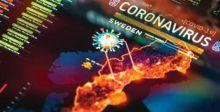 فيروس كورونا {لن يكون الوباء الأخير»
