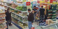 نظرة موضوعیَّة الى الأمن الغذائي العراقي