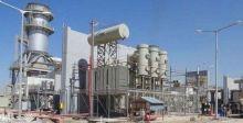 تشغيل الوحدة التوليديَّة الثانية في محطة كهرباء الناصريَّة