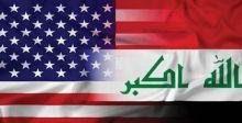 ترقب سياسي للحوار العراقي الأميركي