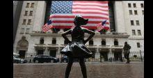 أميركا «بطلة العالم» في فحص «كورونا»