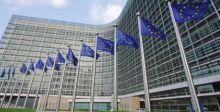 شراء البنك المركزي الأوروبي للمزيد من السندات مسألة وقت