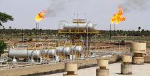 الإصلاح.. الحل الأمثل للنهوض بالاقتصاد العراقي