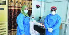 صفحة مضيئة في تاريخ الطب العراقي