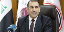وزير التخطيط يبحث مع {الأوراق المالية» دعم الاقتصاد الوطني