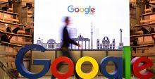 فرنسا تغرم غوغل