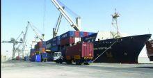 الجمارك تتخذ إجراءات لتعظيم واردات الدولة