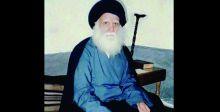 «سائرون» يعزي  العراقيين بذكرى استشهاد الصدر «قدس»