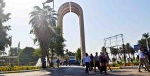 3 مستويات زمنية للارتقاء بواقع التعليم العالي في العراق