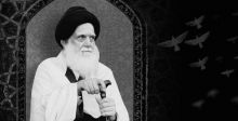 الكعبي يُعزي المسلمين بذكرى استشهاد السيد محمد الصدر ونجليه