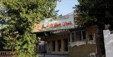 كردستان العراق ينعى موسمه السياحي