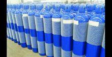 جهود مضاعفة من وزارة الصحة والعتبة الحسينيَّة لتوفير الأوكسجين الطبي
