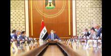 الحكومة تقترب من إرسال قانون الإصلاح الاقتصادي إلى البرلمان