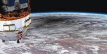 أوروبا تسرّع خطط رحلات الفضاء