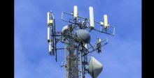 الاتصالات تبرم عقودا عدة لمشروع الداتا الالكتروني