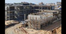 تنفيذ 26 مشروعا سكنيا استثماريا في بغداد