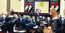 مجلس النواب يطالب باستيفاء ديون شركات «النقال»