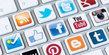 القيمة القانونية للإخبار عن الجرائم عبر وسائل الإعلام ومواقع التواصل الاجتماعي