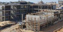 مشروع المدن الجديدة.. فوائد اقتصاديَّة تتعدى السكن