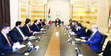 لجانٌ نيابيَّةٌ تؤكد أهمية زيارات الوفود العراقيَّة لدول العالم