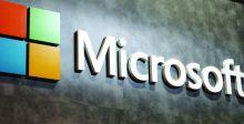 مايكروسوفت تدرب 25 مليون شخص على التقنيات الرقمية