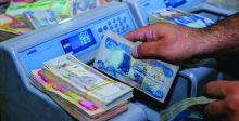 مصرفي : الديون الداخليَّة تسوّى سنوياً