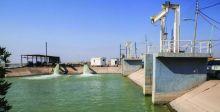 الخدمات النيابية: معالجات سريعة لشح المياه في بغداد