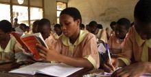 هواتف ذكيَّة مجاناً للطلبة المحرومين في لاغوس