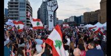 ارتفاع أسعار المحروقات.. وروسيا تحذر من سياسة أميركا في لبنان