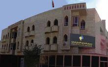 سوق العراق للأوراق الماليَّة تتداول 97 مليار سهم