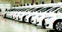 """""""وايمو"""" تعتزم فتح مصنع للمركبات المستقلّة"""