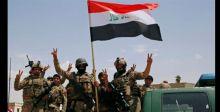 تحرير الموصل.. تاريخ مشرّف للنصر ونهاية للإرهاب