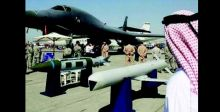 المشرعون الأميركيون يطالبون بالاطلاع على الاتفاقات الجانبيَّة في صفقة السلاح السعوديَّة