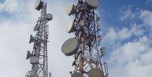 وزير الاتصالات لـ {  الصباح  »: دعونا خمس شركات عالميَّة لتنفيذ البوابات الضوئيَّة