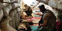 انطلاق عمليات {أبطال العراق} بمرحلتها الرابعة