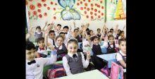 التربية توجه المدارس الأهلية بالتعاقد مع خريجي الارشاد وعلم النفس