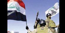 قواتنا تواصل ملاحقتها لفلول الإرهاب  وتقتل عناصر من {داعش}