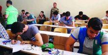 تأجيل امتحانات السادس الاعدادي الى الأول من أيلول المقبل