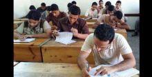 التربية: توزيع البطاقات الامتحانية عن طريق المدارس حصرا