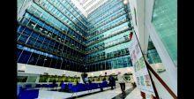 المالية النيابية تناقش الموازنة وأسباب تأخر الرواتب