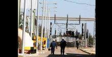 الكهرباء: 20 بالمئة نسبة ما تبقَّى لإنجاز أعمال الربط الخليجي
