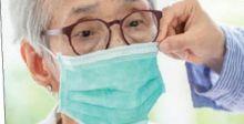 لماذا تكون اللقاحات أقل فعالية مع كبار السن؟