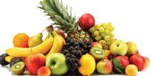 الفاكهة الطازجة ترتبط بانخفاض النوبات القلبيَّة والسكتة الدماغيَّة