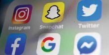 أميركا تدقق في قواعد المنافسة عند عمالقة التكنولوجيا