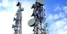 وزارة الاتصالات تستعد لاستثمار الخطوط الضوئية في البلاد