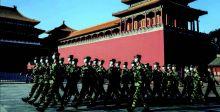 الصين: استفزاز أميركي قد ينتهي بـ «مواجهة»