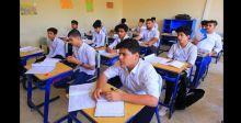 الأحد المقبل.. بدء الامتحانات التمهيديَّة بمشاركة 47 ألف طالب